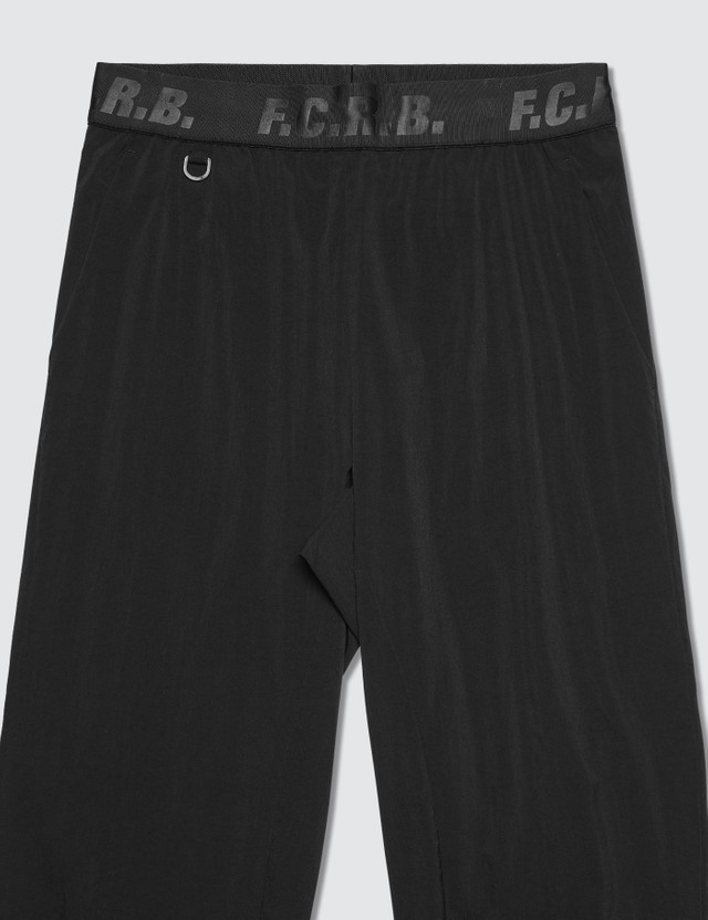F.C. Real Bristol Easy Sarrouel Pants