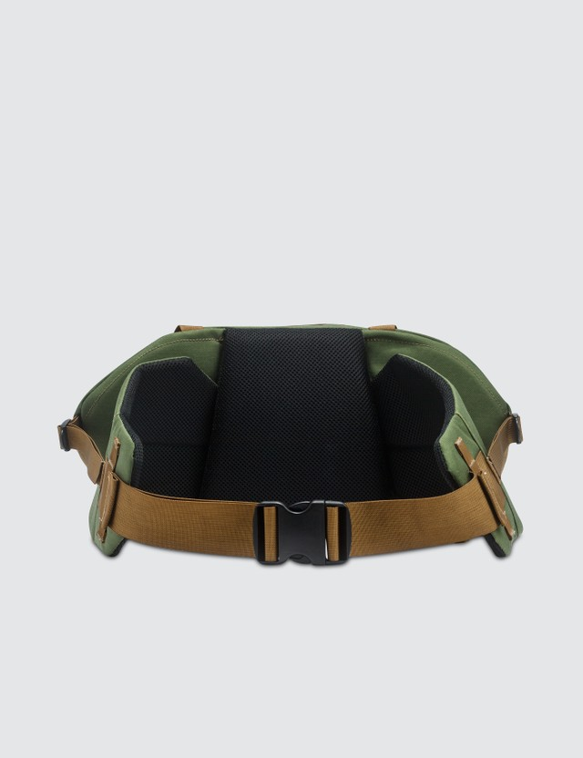Richardson Belt Bag