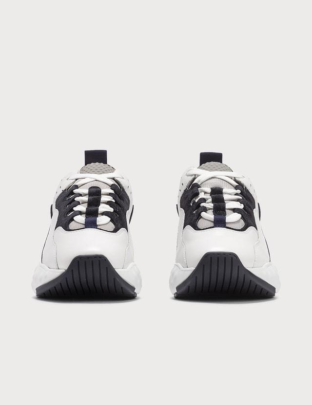 Acne Studios Manhattan Sneaker