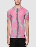 1017 ALYX 9SM 1017 Alyx 9SM x Nike S/S T-Shirt Picutre