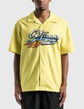 Stussy Stussy Cruising Shirt Picture