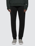 Champion Reverse Weave Wood Wood x Champion Engineered Track Pants Picture