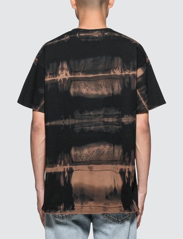 """Fuck Art, Make Tees """"Don't Say Motherfucker, Motherfucker"""" T-Shirt"""