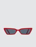 Pleasures Nemesis Sunglasses Picture