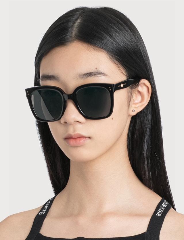 Gentle Monster Gentle Monster x Jennie Kuku 01 Sunglasses