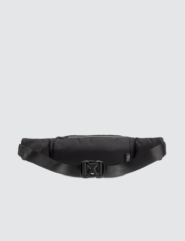 F/CE Authentic Waist Bag
