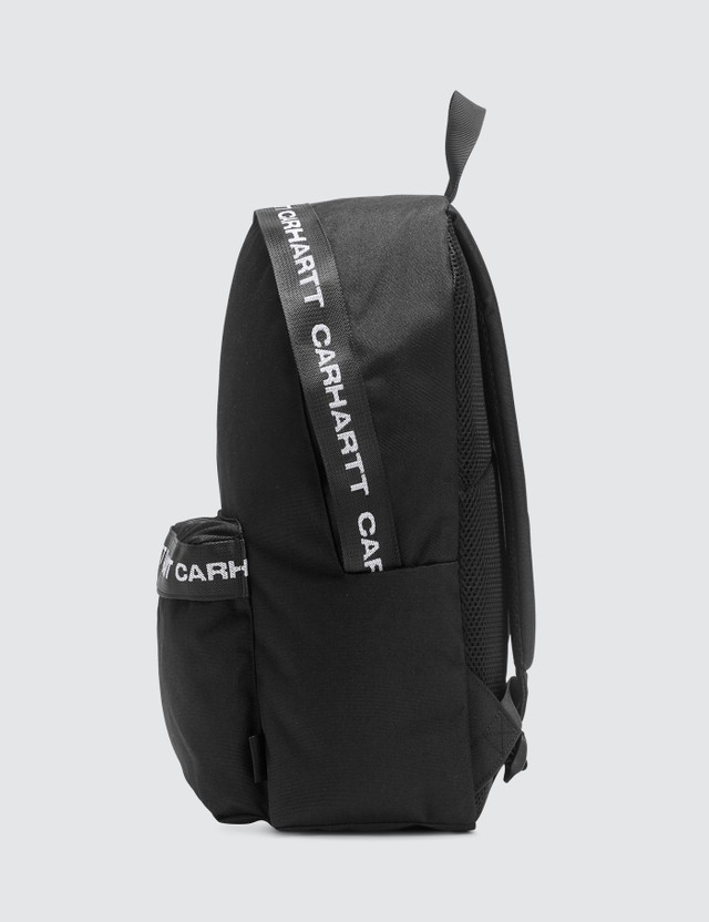 Carhartt Work In Progress Brandon Backpack