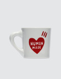 Human Made Mug Cup Picture