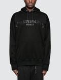 Mastermind World Sweatshirt Picture