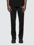 Marcelo Burlon NBA Band Sweatpants Picture