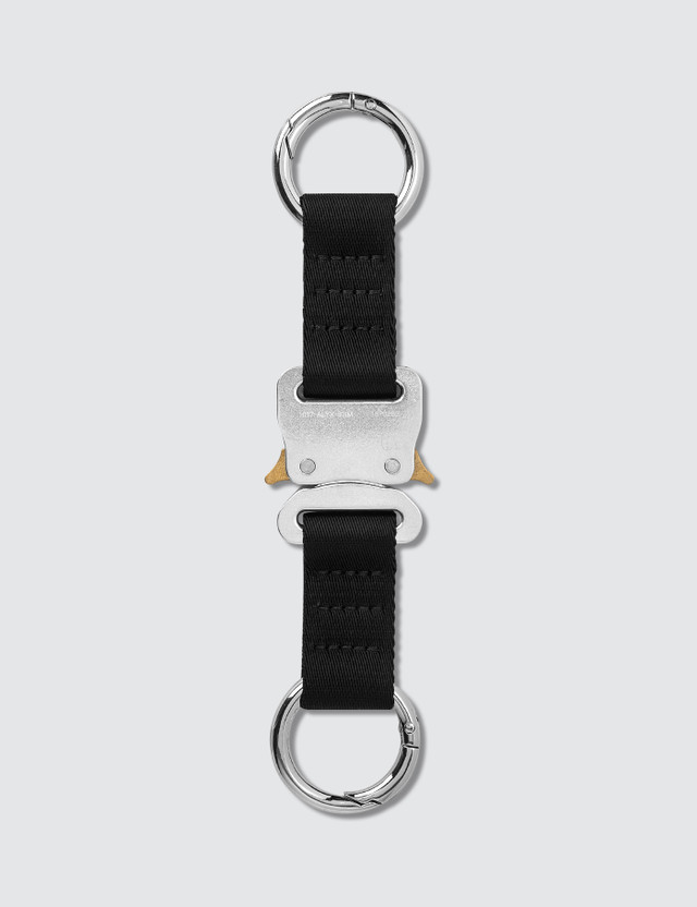 1017 ALYX 9SM Keychain