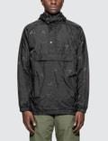 RIPNDIP Nermal 3m Line Camo Anorak Jacket Picture