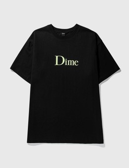 Dime Classic T-shirt