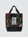 AMKK AMKK Tote Bag 2