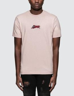 Icecream Tiger Tail S/S T-Shirt