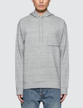 A.P.C. Hoodie Picture