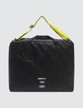 MSGM Tote Bag Picture