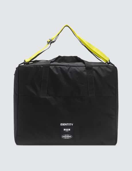 MSGM Tote Bag