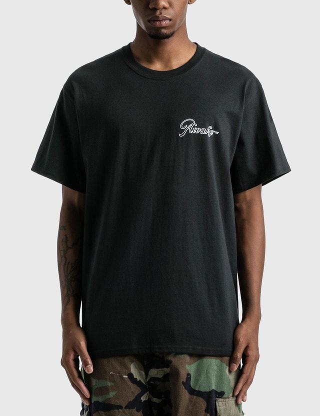 Awake NY Logo T-shirt
