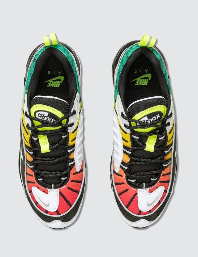 Nike Nike x Olivia Kim Nike Air Max 98 NXN