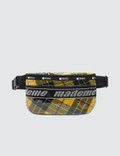 MadeMe Mademe x Lesportsac Belt Bag Picture