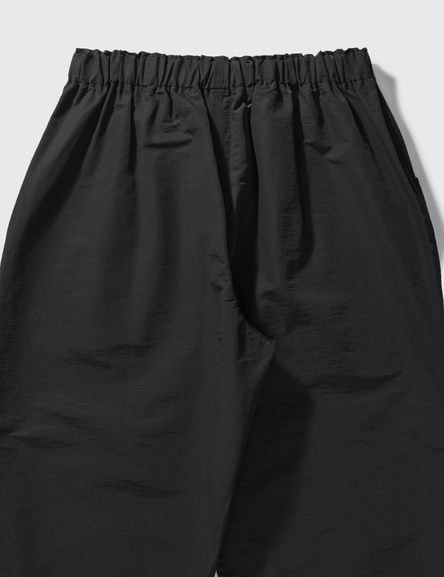 South2 West8 Belted C.S. Pants Charcoal Men
