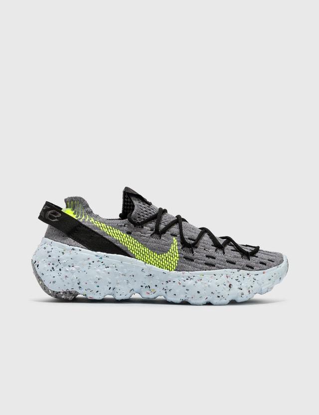Nike Nike Space Hippie 04