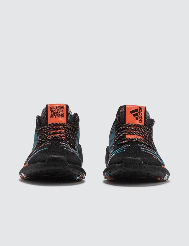Adidas Originals Missoni x adidas Consortium PulseBoost HD