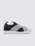Adidas Originals Superstar Slip On W Picture