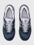 New Balance M1300AO Blue Grey Women