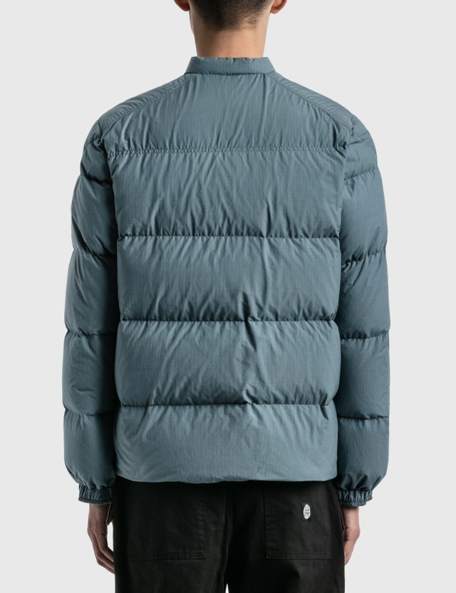 Moncler Genius 1952 Beardmore Jacket Green Men