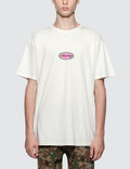 Stussy Oval Pig. Dyed T-Shirt Picture