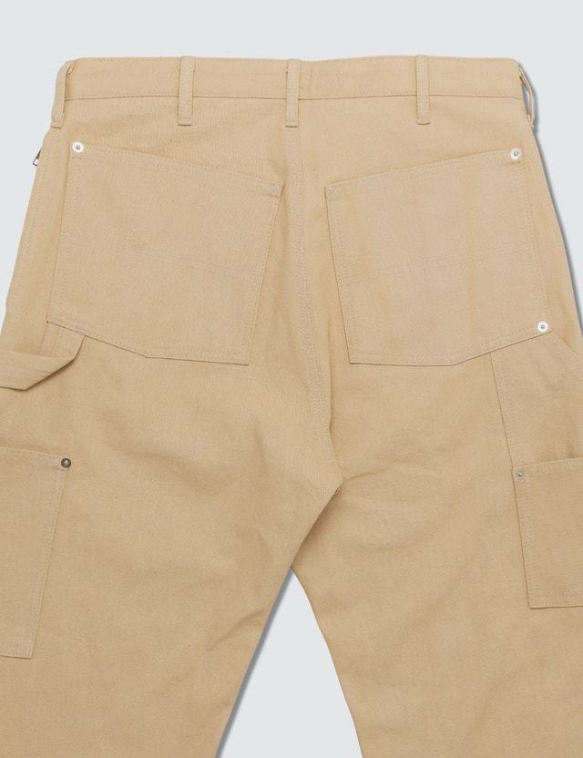Richardson Work Pants