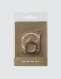 Denim By Vanquish & Fragment Icon Bunker Ring_B Picture