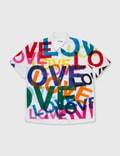 Junya Watanabe Man Junya Watanabe Man Love Shirt Picutre
