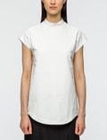 Adidas Originals T-Shirt Picutre