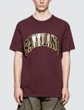 Sankuanz Sankuanz Arc Logo T-Shirt Picture