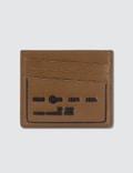 Maison Margiela Cardholder Picture