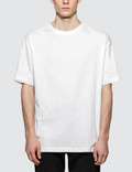 Hanes x Karla The Original S/S T-Shirt Picture