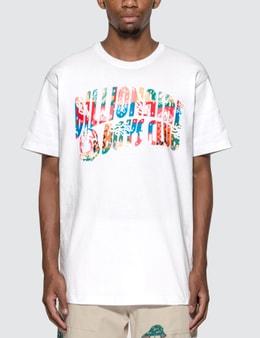 Billionaire Boys Club Arch Logo T-Shirt