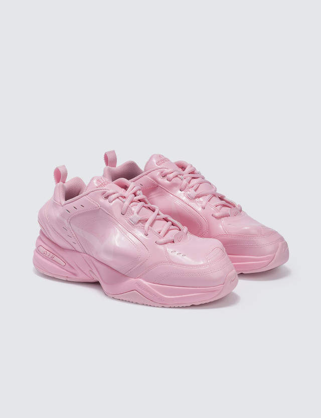 Nike Air Monarch IV / Martine Rose