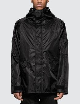 Mastermind World Coat