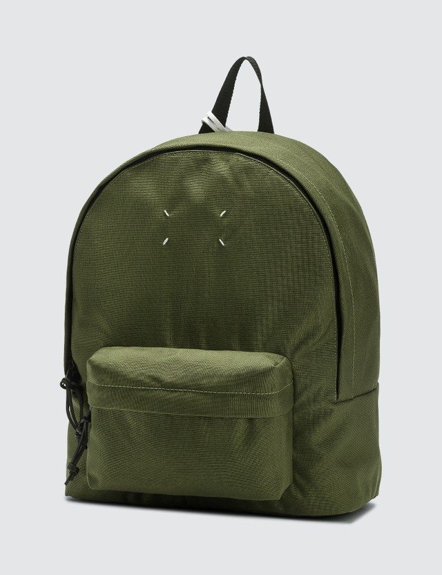 Maison Margiela 'Stereotype' Backpack