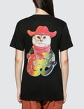 RIPNDIP Yee-haw Short Sleeve T-shirt Picture