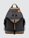 Loewe ELN Backpack Top Handle Picutre