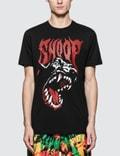 SSS World Corp S/S T-Shirt Picutre