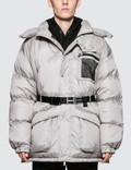 Heliot Emil K2 Jacket Picture
