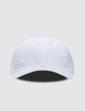 Fenty Puma By Rihanna Perforated Cap Picture