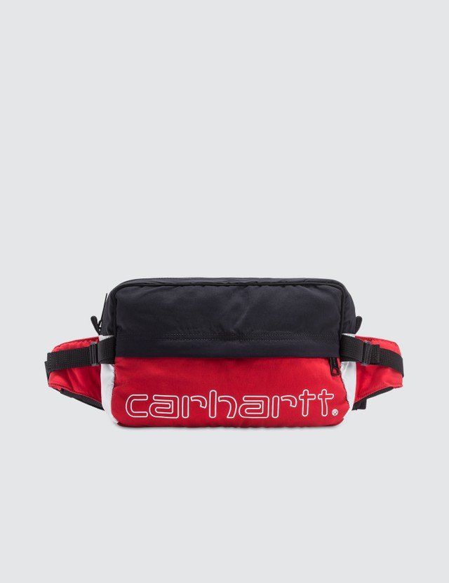 Carhartt Work In Progress Terrace Hip Bag