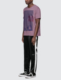 Some Ware Statues S/S T-Shirt